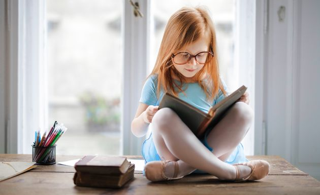 задачи самообразования воспитателя