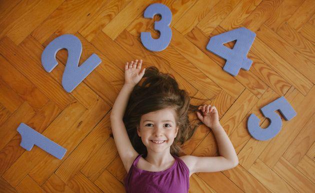 что должен знать ребенок 5 – 6 лет