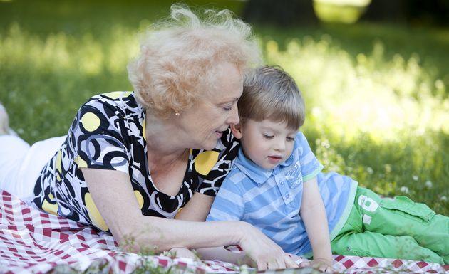 условия назначения пенсии